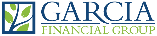 Garcia Financial Group