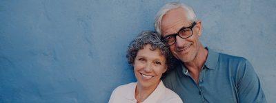 new orleans retirement planner
