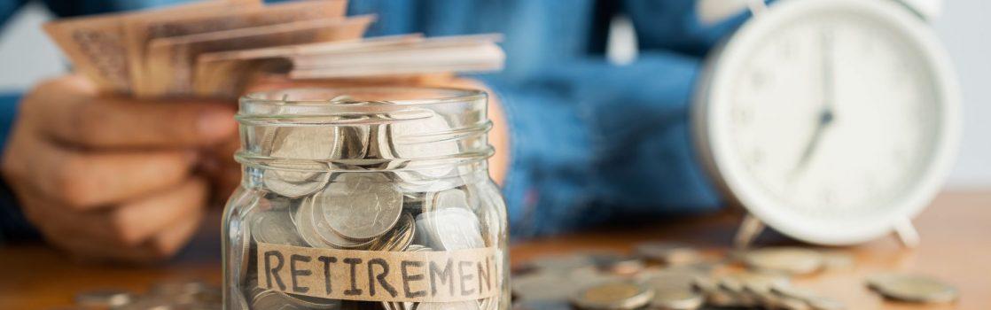 401k 2020 contribution limit irs