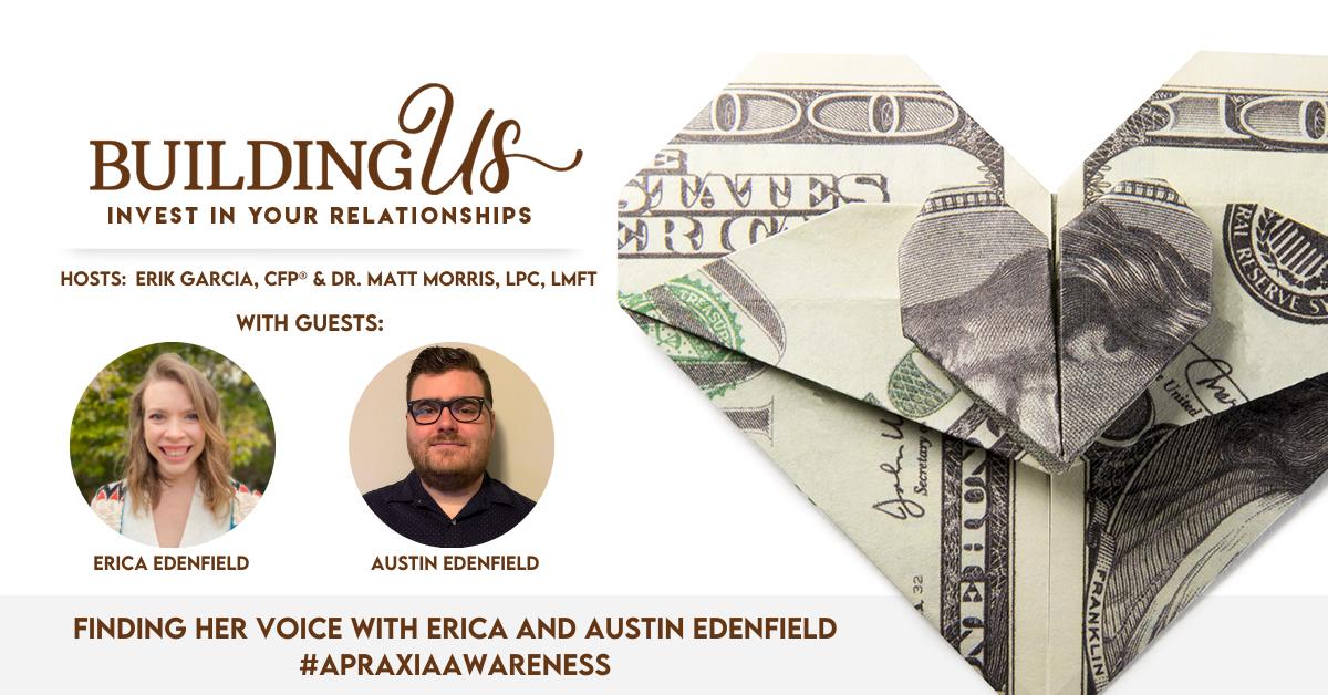 Erica & Austin Edenfield