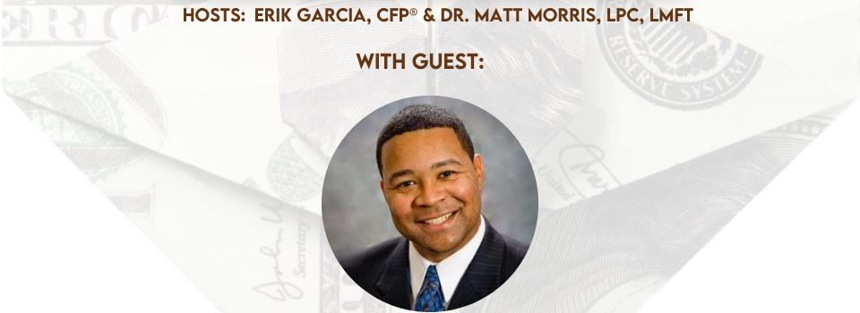 Xavier Angel - Building Us Podcast - Worst Financial Advice